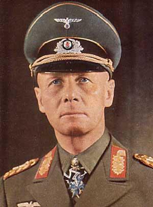 14_10_Erwin-Rommel