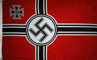 f04_third_reich_battle_flag